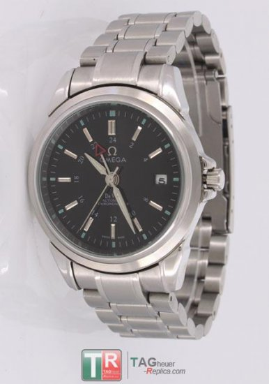 Omega swiss Replica Watches-140