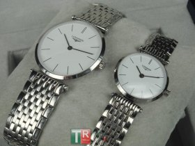 LONGINES swiss Replica Watches-215
