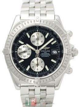 BREITLING OTHER CROSSWIND A13355A