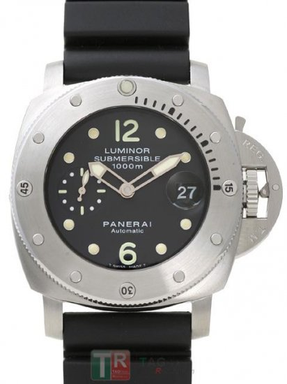 Panerai Luminor1950 Submersible1000 PAMPAM00243
