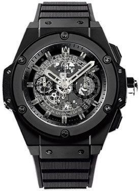 Hublot Big Bang King Power UNICO 48mm 701.CI.0110.RX
