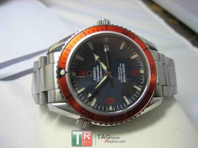 Omega swiss Replica Watches-189