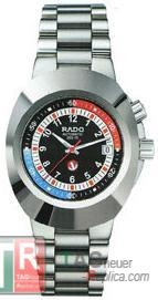 RADO Replica R12.639.023 Watch