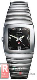 RADO Replica Watch R13.598.162