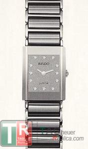 RADO Replica Watch R20.488.753
