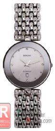 RADO R48.742.103 Replica Watch
