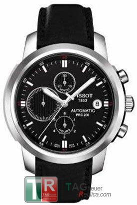 TISSOT Replica Watch T014.427.16.051.00