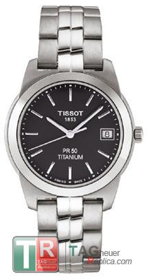 TISSOT Replica Watch T34.7.481.61