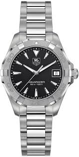TAG Heuer Aquaracer Quartz Lady 300 M 32mm Replica