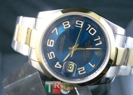 Rolex swiss Replica Watches-243