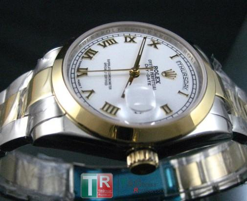 Rolex swiss Replica Watches-242