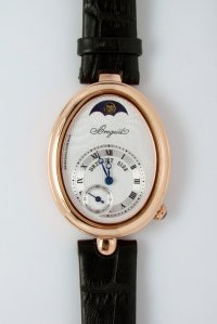 Breguet Reine de Naples 5122 Collection