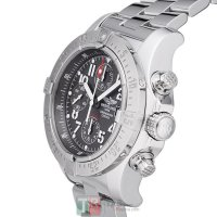 BREITLING OTHER Avenger A338F47PRS