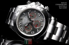 SWISS ROLEX DAYTONA Replica Watch 116509E