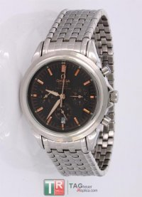 Omega swiss Replica Watches-94