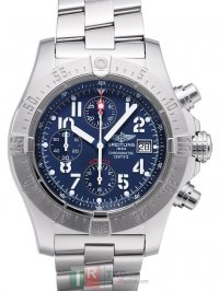 BREITLING OTHER Avenger A338C94PRS