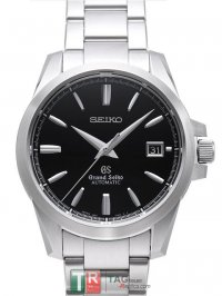 SEIKO Replica Watch SBGR031
