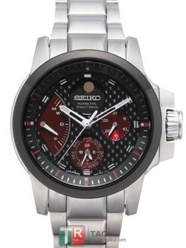 SEIKO SAGG021 Replica Watch