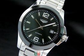 LONGINES swiss Replica Watches-202