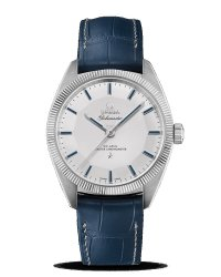 OMEGA Constellation Globemaster Co-Axial Master CHRONOMETER 39mm 130.93.39.21.99.001