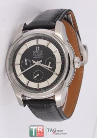 Omega swiss Replica Watches-115