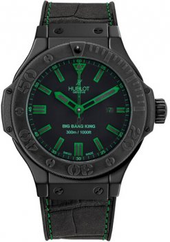Hublot Big Bang 48 mm 322.CI.1190.GR.ABG11