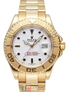 ROLEX YACHT-MASTER 16628 Replica Watch