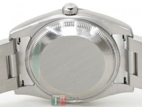 Replica ROLEX OYSTER PERPETUAL AIR-KING Ref.114200G