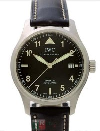 IWC Pilot's watches SPITFIRE MARK XV IW325311