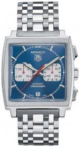 Tag Heuer Monaco Automatic Men's Watch CW2113.BA0780
