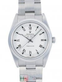 Replica ROLEX OYSTER PERPETUAL AIR-KING Watch 14000MA