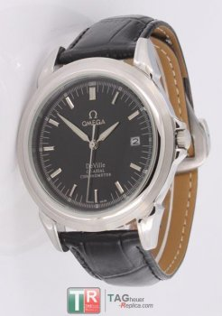 Omega swiss Replica Watches-113