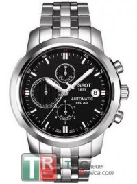 TISSOT T014.427.11.051.00 Replica Watch