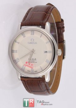 Omega swiss Replica Watches-117
