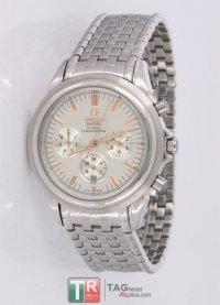 Omega swiss Replica Watches-92