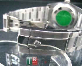 Rolex swiss Replica Watches-235