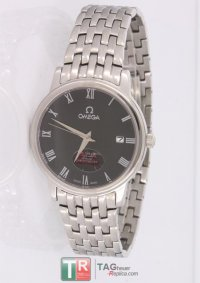 Omega swiss Replica Watches-120