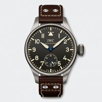 Replica IWC Big Pilot's Heritage Watch 48mm IW510301
