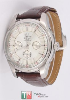 Omega swiss Replica Watches-114