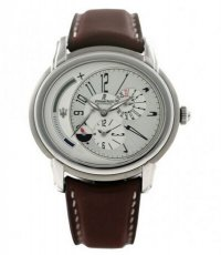 Audemars Piguet Millenary Men's Watch 26150ST.OO.D084CU.01