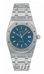 Audemars Piguet Royal Oak Automatic 15000ST.OO.0789ST.06