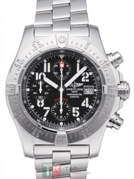 BREITLING OTHER Avenger A338B75PRS