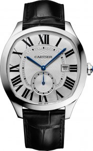 Drive de Cartier watch WSNM0004