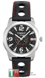 Replica TISSOT T34.1.721.92 Watch