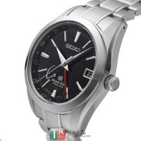 Replica SEIKO SBGE011 Watch