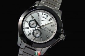 LONGINES swiss Replica Watches-203