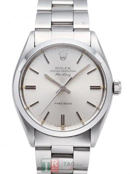 ROLEX OYSTER PERPETUAL AIR-KING 5500 Watch