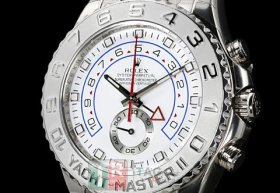ROLEX YACHT-MASTER II 116689 Replica Watch