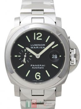 Panerai LUMINOR MARINA 44mm PAM00220