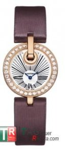 Captive de Cartier SM WatchWG600007